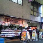 ミートショップ ヒロ - 商店街のお肉屋さん♪