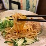 オリーブ・キッチン  - 麺