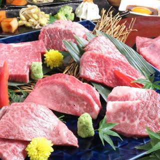 最高のお肉を楽しみたいなら【もりしんで!!】