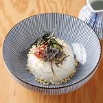 産直の魚貝と日本酒・焼酎 和バル 三茶まれ - 料理写真: