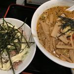 渡辺 - 料理写真: