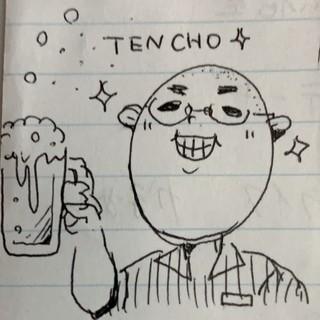 元気で愛想のいい店長と京の絶景(^^♪生ビール全12種
