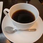 11526300 - コーヒー