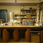 昭和の茶処 葦笛洞 -