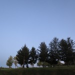 115268959 - マッカリーナからの景色