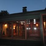 115268969 - マッカリーナレストラン