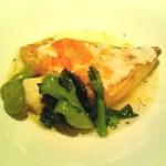 11527516 - 魚料理