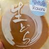 Daikokuya - 料理写真: