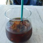 MK CAFE - 30 COFFEE(2019年8月30日発売)