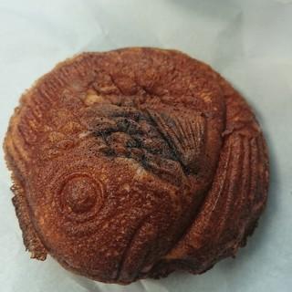 永留菓子店 - 料理写真:なんか見てるとかわいいかも。