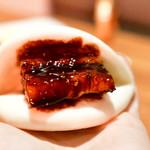 海南鶏飯食堂3 - カーポーに、コーヒーポークを挟んで。