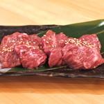 ミートバル 肉たらし - ハラミ