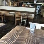 イナロ食堂 -