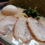 宮本商店 - 料理写真: