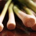 オステリア ベオーネ - 新鮮な有機野菜をお楽しみください