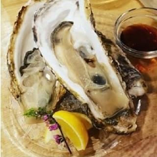 【漁港直送鮮魚】日本酒に合うお料理で飲み比べ