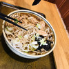 麺専門店アラキ
