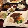 キッチン千賀 - 料理写真: