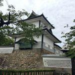 115340704 - 金沢城公園
