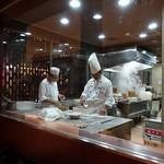 紅陶上海湯包 -