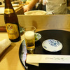 おけい寿司 - ドリンク写真: