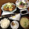 みやこ家 - 料理写真:おまかせ980円