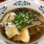 みかく大衆中華 - 料理写真: