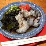 まわるお寿司 うみ - 02umi_09_02_04.JPG