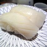 まわるお寿司 うみ - 04umi_09_02_04.JPG