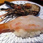 まわるお寿司 うみ - 08umi_09_02_04.JPG