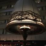 115403696 - ホテル