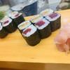 はしば寿司 - 料理写真: