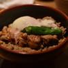 Toritaka - 料理写真: