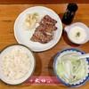 味太助 - 料理写真:定食 & とろろ