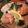 鶏料理・焼きとり 纜 - 料理写真: