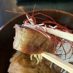 千世倭樓 潮の音 - 料理写真: