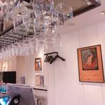 GARDEN Bistro&Wine -