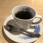 115419688 - コーヒー