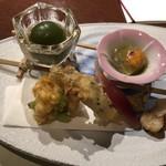 Dining&Bar さがん - 純『和』^^