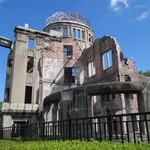115440845 - 広島ドームは意外と小さいけど存在感はあります