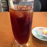 欧風レストラン Meal - ドリンク写真: