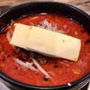 麺飯場 たんや - 料理写真: