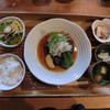 くらら - 料理写真: