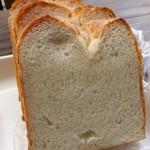 パン工房fu‐fu - 食パン