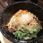 焼肉ichi -