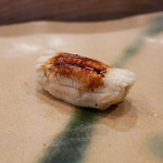 寿司一 -