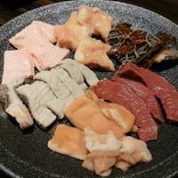 焼肉ichi-