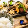 離島キッチン 札幌店