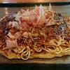 とんと亭 - 料理写真: