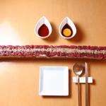 KOREAN DINING ミリネ -